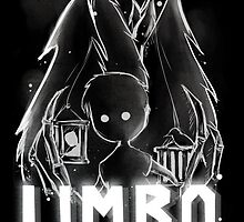 New Limbo Design fresh by ChristianZushi
