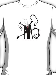 Slender... T-Shirt