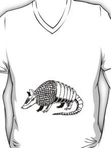 Vintage Armadillo T-Shirt