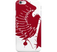Blood Angels 3 iPhone Case/Skin