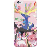 Dragon Slayers iPhone Case/Skin