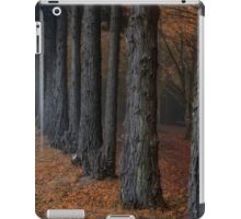 The Copse - Mount Wilson NSW - The HDR Experience iPad Case/Skin