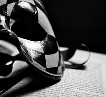 Masks by efphotography1