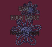 Save Hugh Dancy - violet by Charenne