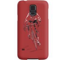 Sprint Samsung Galaxy Case/Skin