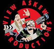 View Askew Productions by Damundio