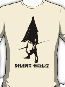 Pyramid Head T-Shirt