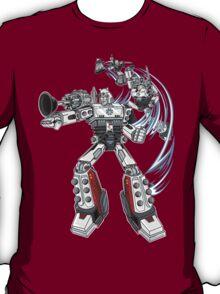 Dalektron T-Shirt