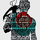 Daryl Dixon - Quotes by Mellark90