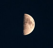Half Moon by pjphoto181