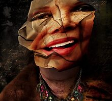 Diary of a Mad Diva by Alex Preiss