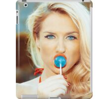 Piper Piperlicious No78-9098 iPad Case/Skin