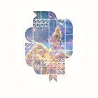 Carina Nebula by phantompunch