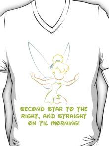 Custom order for alexxthaten T-Shirt