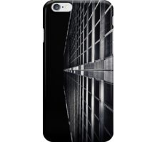 Commerce Court West No 199 Bay St Toronto Canada 1 iPhone Case/Skin
