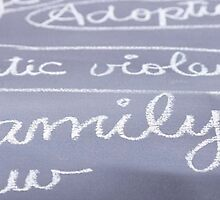 Local Santa Barbara Family Law Attorney by attorneypenner