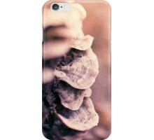 Look Down iPhone Case/Skin