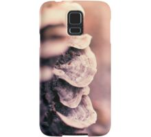 Look Down Samsung Galaxy Case/Skin