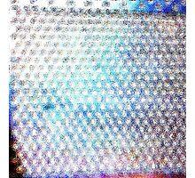 Disillusion  Photographic Print