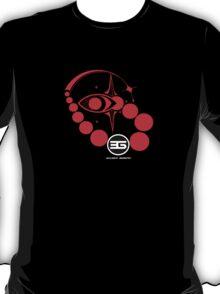 crop circles 11 T-Shirt