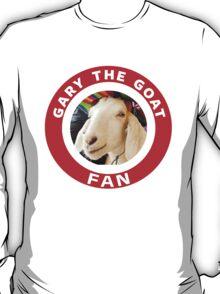 Gary The Goat (Fan) T-Shirt