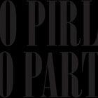 No Pirlo No Party by JuzaShannon