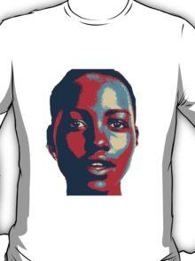 Vote Lupita T-Shirt