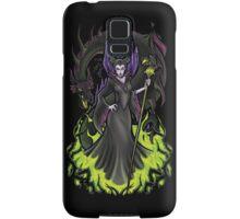 I Am Not Afraid - Phone Case Samsung Galaxy Case/Skin