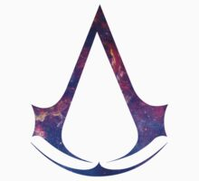 Assassin's Creed  Hipster by balthierz
