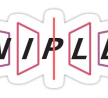 Aniplex Sticker