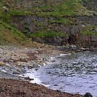 Mull Head Cove by lezvee