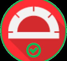 Google AngularJS Protractor Unit Test Framework by bobminer