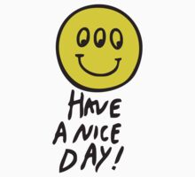 Louis Tomlinson – Have a nice day by shirtshirtshirt