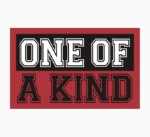 §♥One of A Kind Fantabulous Clothing & Stickers♥§ Kids Clothes