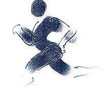 Sport A 1 by TheoDanella