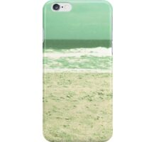I Heart the Beach iPhone Case/Skin