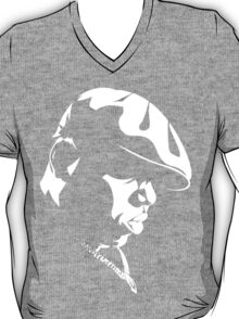 The Notorious B.I.G. Stencil T-Shirt