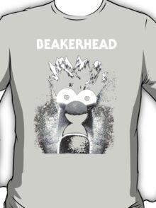 BEAKERHEAD T-Shirt
