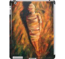 Dollie iPad Case/Skin