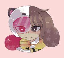 Transform  by HachiCha
