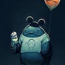 Welk by Josh Ruiz