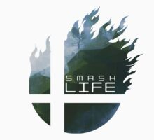 Smash Life by Jp-3