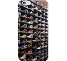 FCNY  iPhone Case/Skin