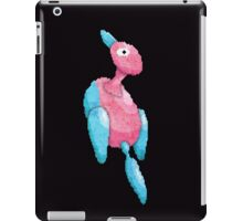 porygon 2 iPad Case/Skin