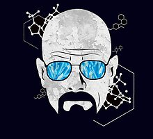 Breaking Bad so bad by aurel09