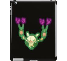 reuniclus iPad Case/Skin