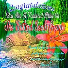 Mustard Seeds Featured Banner by Charldia