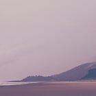 Bay Ocean by Eric Muhr