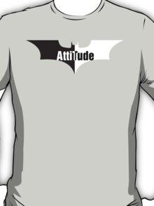 New Edition Batman Tee Shirts T-Shirt