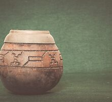 Mate cup by Errne